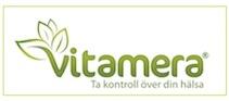 Vitamera mini