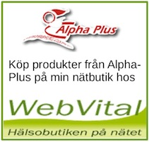 Naturläkaren på Webvital